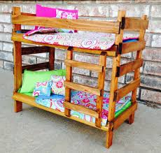 Bunk Bed Bedding Sets Bunk Bed Bedding Sets Spillo Caves