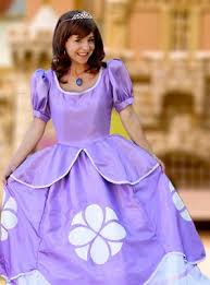 Princess Sofia Halloween Costume Clueless Halloween Costume Halloween Costume Clueless Hunt