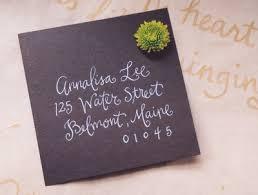 handwritten wedding invitations handwritten wedding invitation the wedding specialiststhe