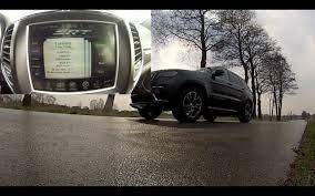 2014 Jeep Grand Cherokee Srt 0 100 Km H 0 62 Mph Acceleration