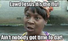 Meme Generator Sweet Brown - sick meme oprah cold flu 2013 02 19 can t stop laughing