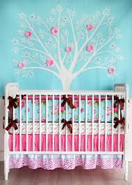 cute baby room decorating ideas design for girls no responses