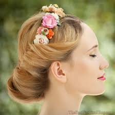 hippie hairstyles 27 cute hairstyles for hippie girls