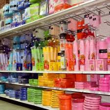party supply wholesale raquel s 89 photos 52 reviews wholesale stores 1238 e