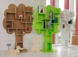 bookcases ideas small design bookcase for kids bookshelves