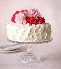 affordable wedding cakes budget wedding cakes affordable wedding cakes value for money