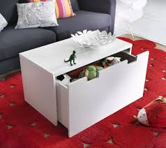 Sofas For Kids by Fireplace Simply White Ikea Toy Storage For Kids Room Furniture Ideas