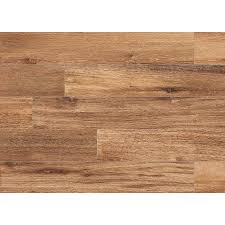 shop style selections natural timber gunstock wood look porcelain