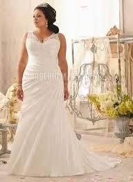tissus robe de mariã e les 25 meilleures idées de la catégorie robes de mariée grande
