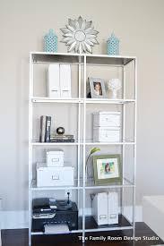 Ikea Family Schlafzimmer Gutschein 137 Besten Ikea Bilder Auf Pinterest Einrichtung