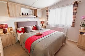 bedroom over bed storage centerfordemocracy org