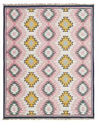 rug pads for area rugs area rug unique bathroom rugs rug pads on pink aztec rug