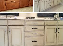 cabinet terrifying kitchen cabinets spray paint professionally