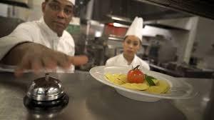 commi de cuisine fr apprentie commis de cuisine au disney s hotel