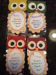 forest theme baby shower favors filled with sugar candy spice