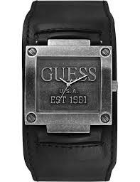 bracelet guess homme images W90025g2 en stock montre homme guess w90025g2 bracelet de force e jpg