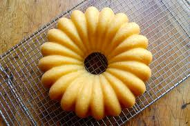how to prevent bundt cakes from sticking flourish king arthur