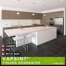 kitchen furniture cheap kitchen cabinets china cheap wholesale kitchen cabinet suppliers