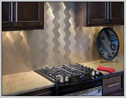 peel and stick backsplash tiles home depot home design ideas