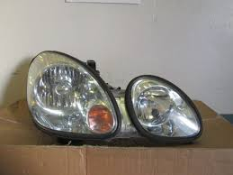 lexus yellow capsules for sale used lexus headlights for sale page 63
