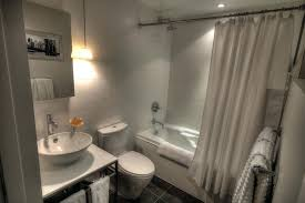 condo bathroom ideas check this condo bathroom remodel ideas bathroom design staging