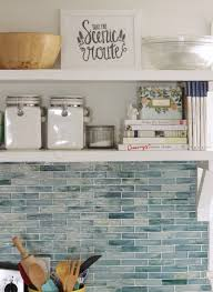 kitchen cabinets shelves ideas kitchen small kitchen shelf unit kitchen bookshelf ideas upper