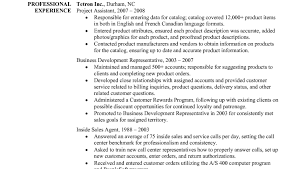 Customer Service Call Center Resume Examples by Call Center Customer Service Representative Resume Examples