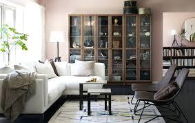 sets ikea large size of furniture 5 living room