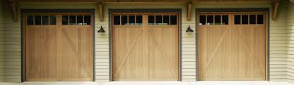 bpm select the premier building product search engine wood doors