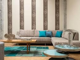 Wohnzimmer Deko Maritim Wohnzimmertapeten Spannend Auf Wohnzimmer Ideen Mit Deko Tapete
