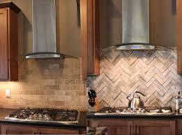 Slate Backsplash Kitchen Slate Backsplash Tiles Cupboards And Cabinets Granite Countertops