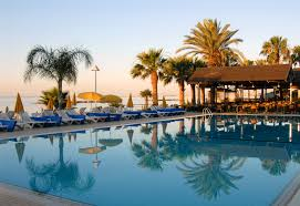 palm beach hotel u2013 cyprus desilu group of companies owners