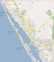map of west coast of florida maps directions cape fl englewood boca grande placida