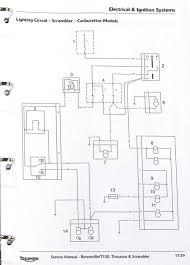 28 wiring diagram honda beat injeksi wiring diagrams