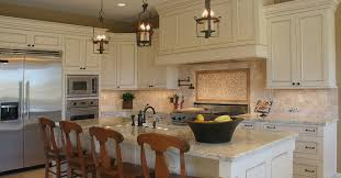 Recycled Kitchen Cabinets Recycled Kitchen Cabinets Loveland Pros And Cons