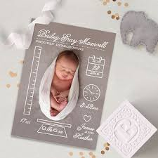 new baby announcements bidrag info