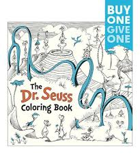 dr coloring book doctor travels colouring book