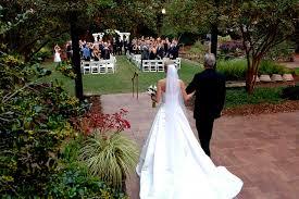 emory conference center wedding wedding space photos