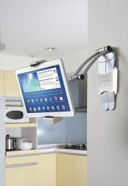 cta digital 2 in 1 ipad kitchen mount best tablet stands b00i4i92c2 f b00i4i92c2 8 b00i4i92c2 b