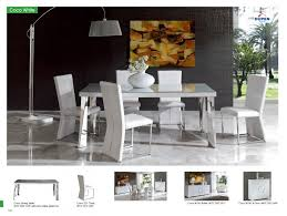 Modern White Dining Room Chairs Modern Furniture European Furniture Designer Furniture