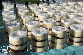 miniature wedding cakes las vegas custom cakes cookies for the