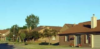 silverbrooke villa west bloomfield mi apartments for rent