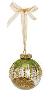 Christmas Ornaments Balls Crafts by 108 Best Christmas Ornaments To Make Images On Pinterest