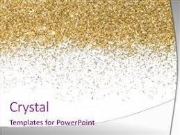 shining powerpoint templates crystalgraphics