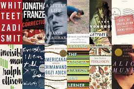 30 books you need to read before you turn 30 huffpost