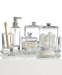 designer bathroom accessories design designer bathroom sets the most amazing accessories