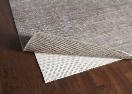 Rugs For Laminate Flooring Suprema Rug Pad Rug Pads