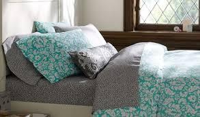 brilliant damask duvet cover pillowcases pbteen intended for teen duvet covers 558x329 jpg