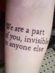 112 best harry potter tattoos images on pinterest harry potter