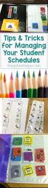 proloquo2go manual 1029 best slp aac images on pinterest autism autism classroom